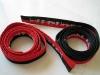 ceintures-noires-1-drcaso