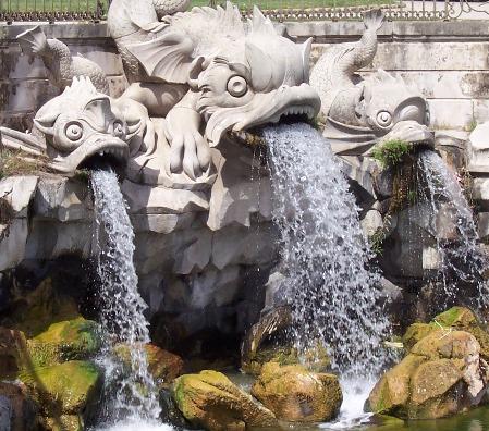 fontana-di-eolo