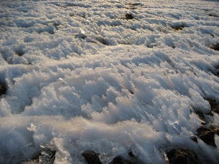 vagues-de-neige-petit-format