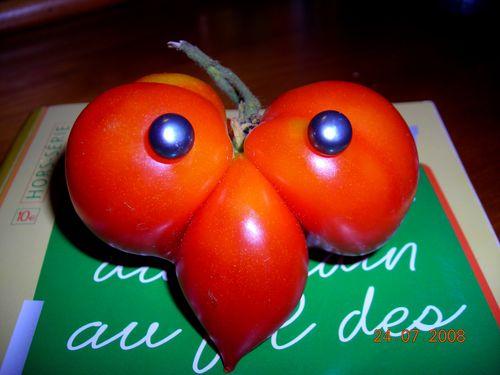 tomate-facetieuse-du-potager-de-ma-maman