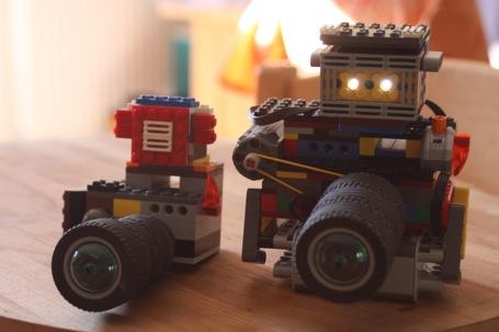 Lego...photo