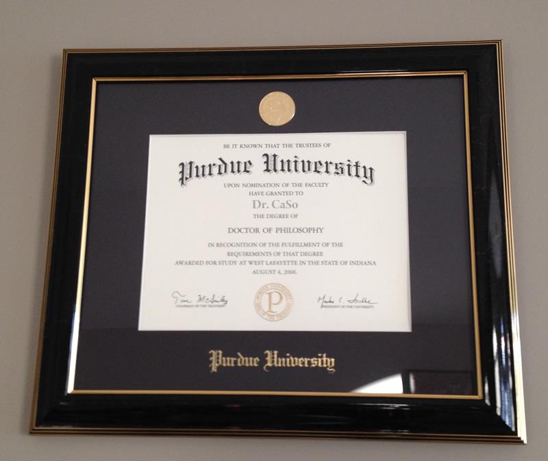 degree2