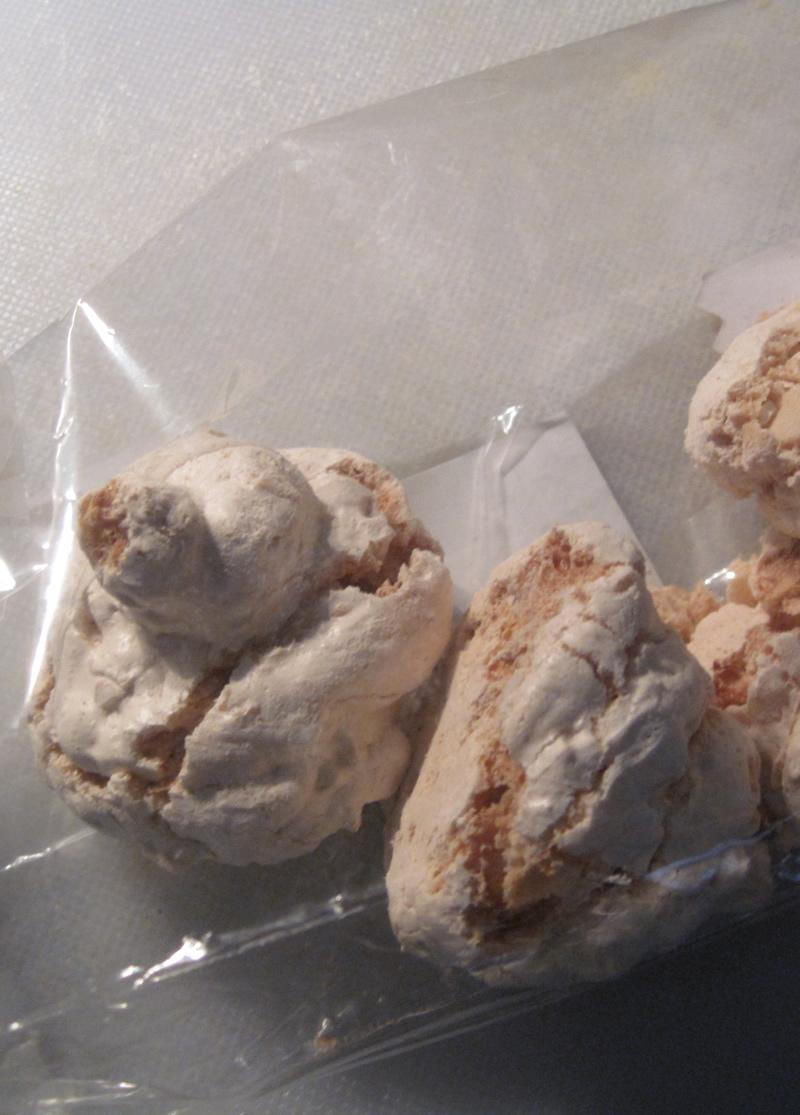 meringues1