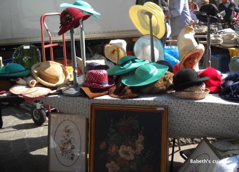 chapeaux_marque_e