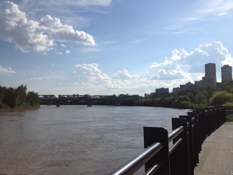 riviere3