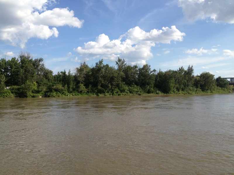 riviere5