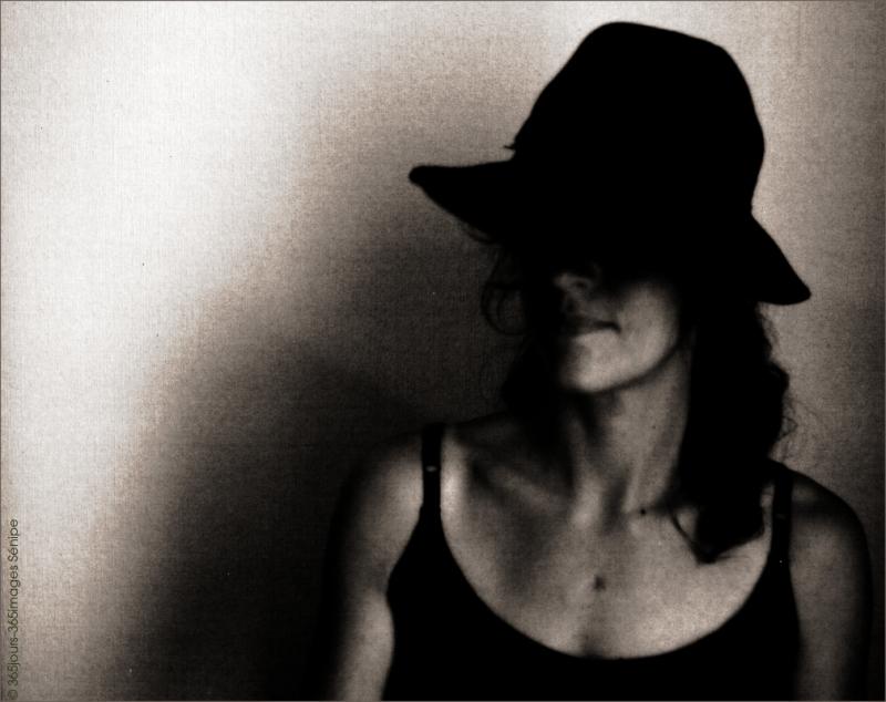 truc_chapeau
