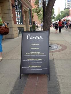 cavern1
