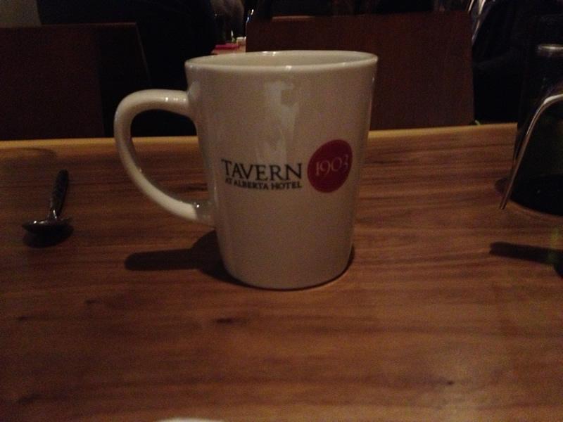 tavern8