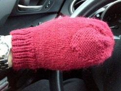 gants1