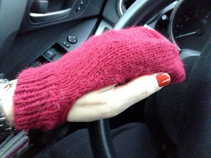 gants2
