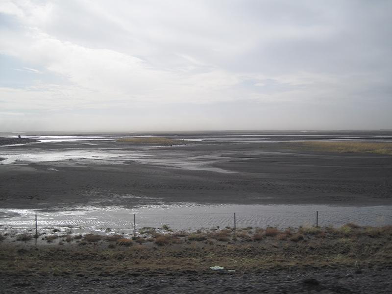 Eyjafjallajökull2