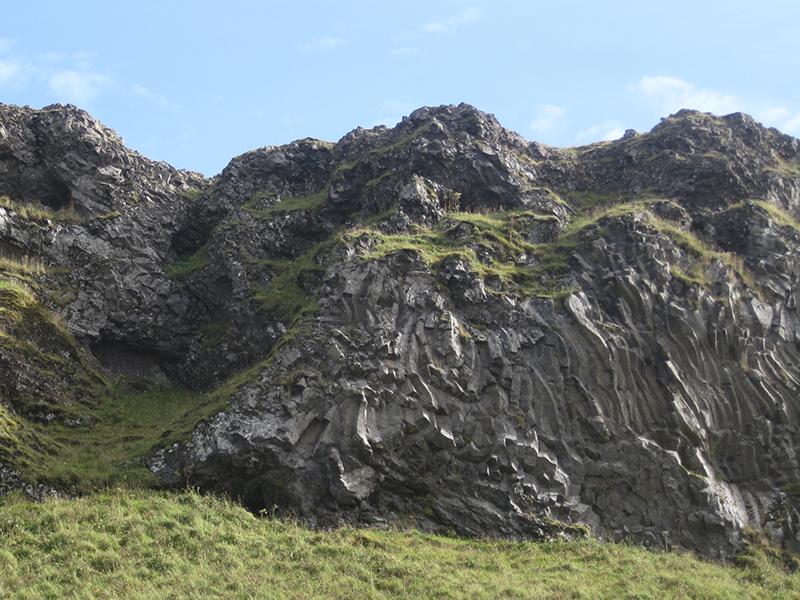 Eyjafjallajökull3