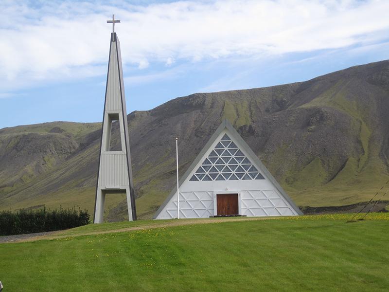 Eyjafjallajökull5