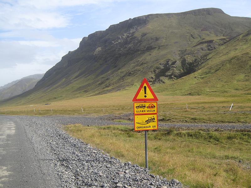 Eyjafjallajökull7