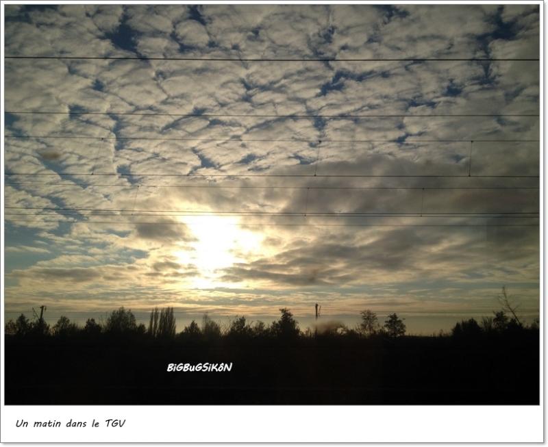 2014_10_29 un truc avec des nuages 1