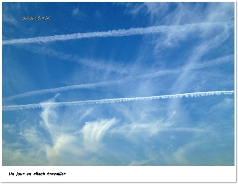 2014_10_29 un truc avec des nuages 2