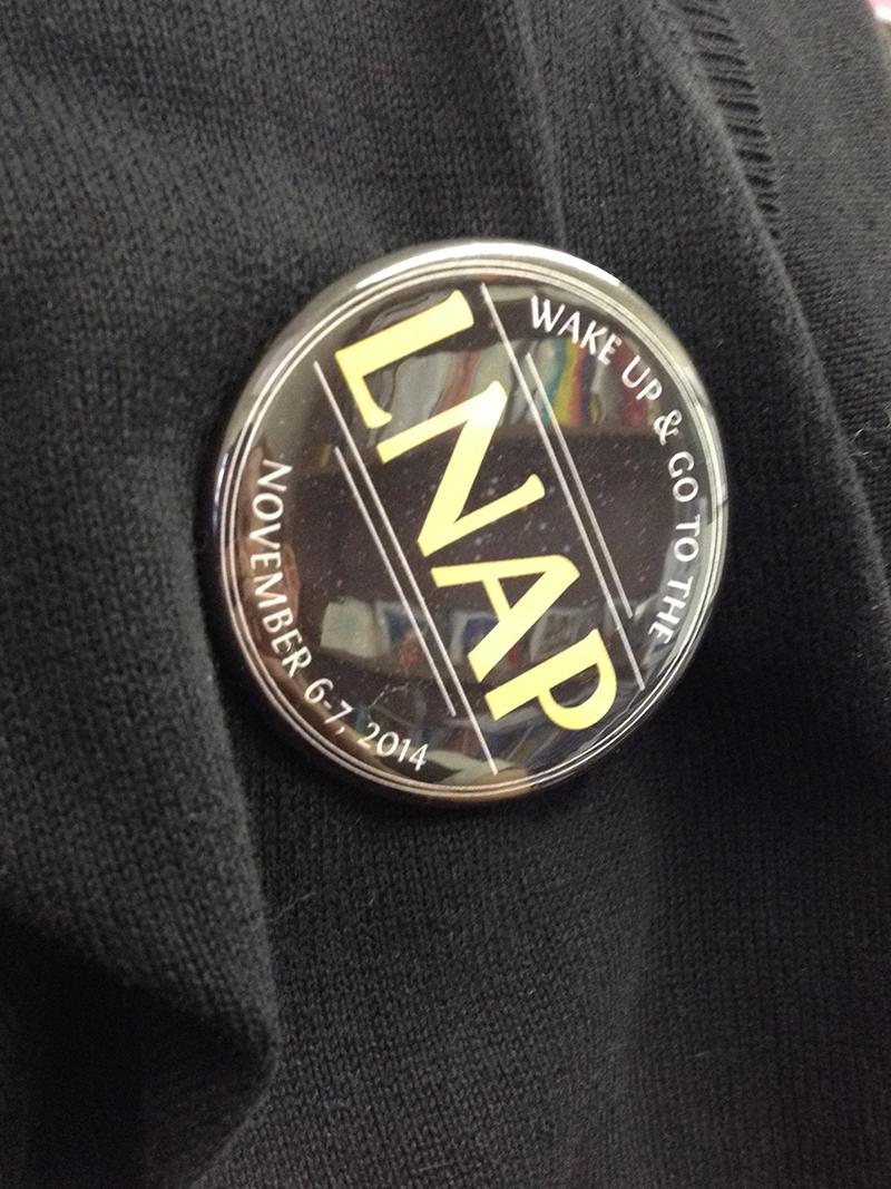 LNAP18