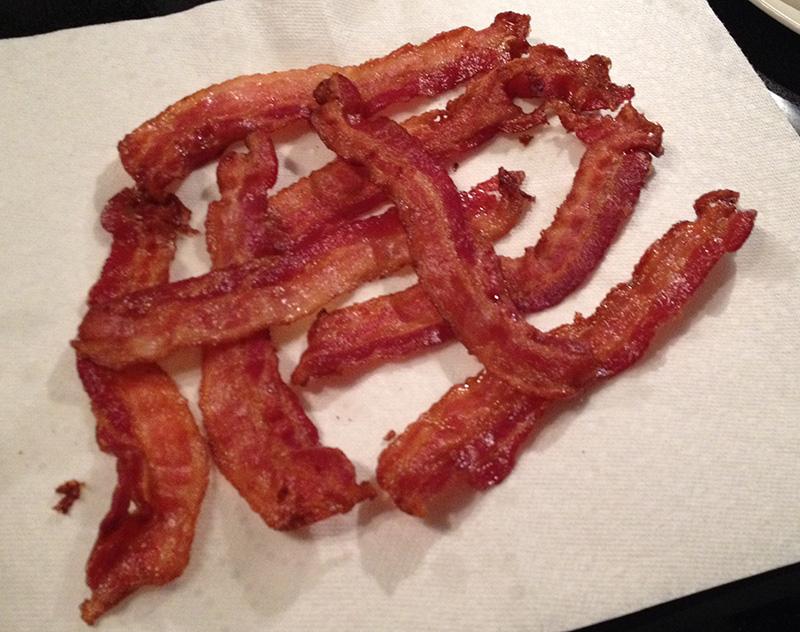 bacon4