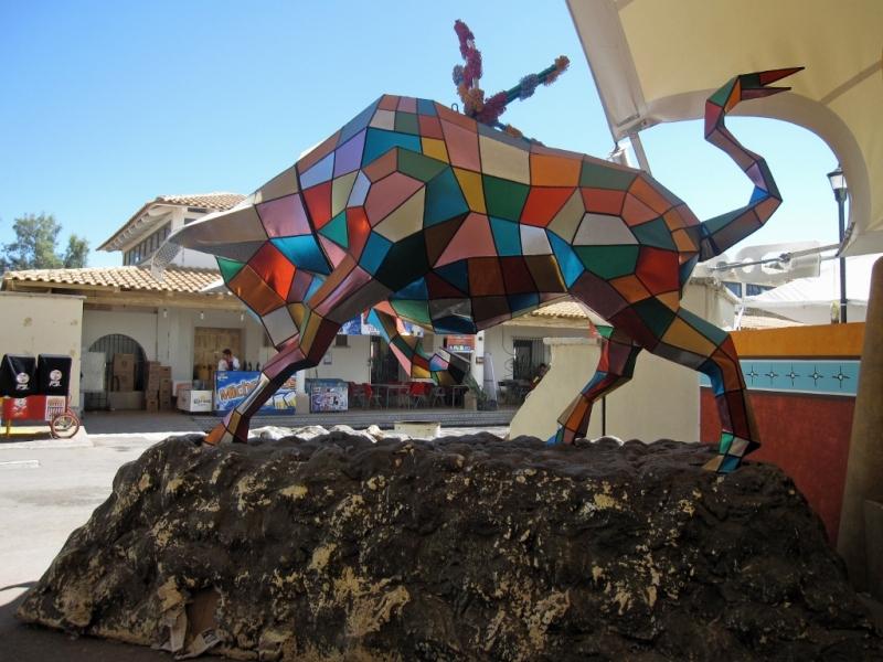 feria San Marcos 2010 (2) (1024x768)