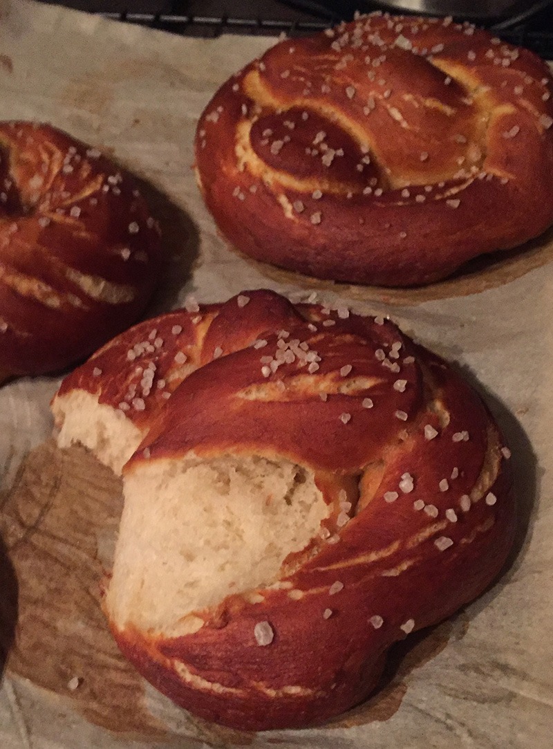 pretzels4