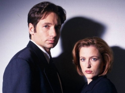 Photo piquée là-bas: http://www.wired.com/2014/11/binge-guide-x-files/