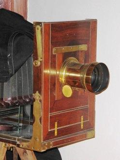 old-camera-copy