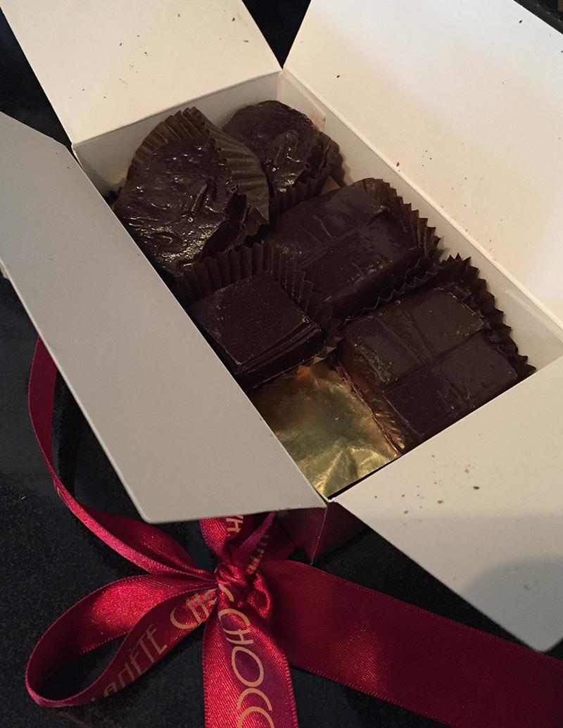 chocolat5