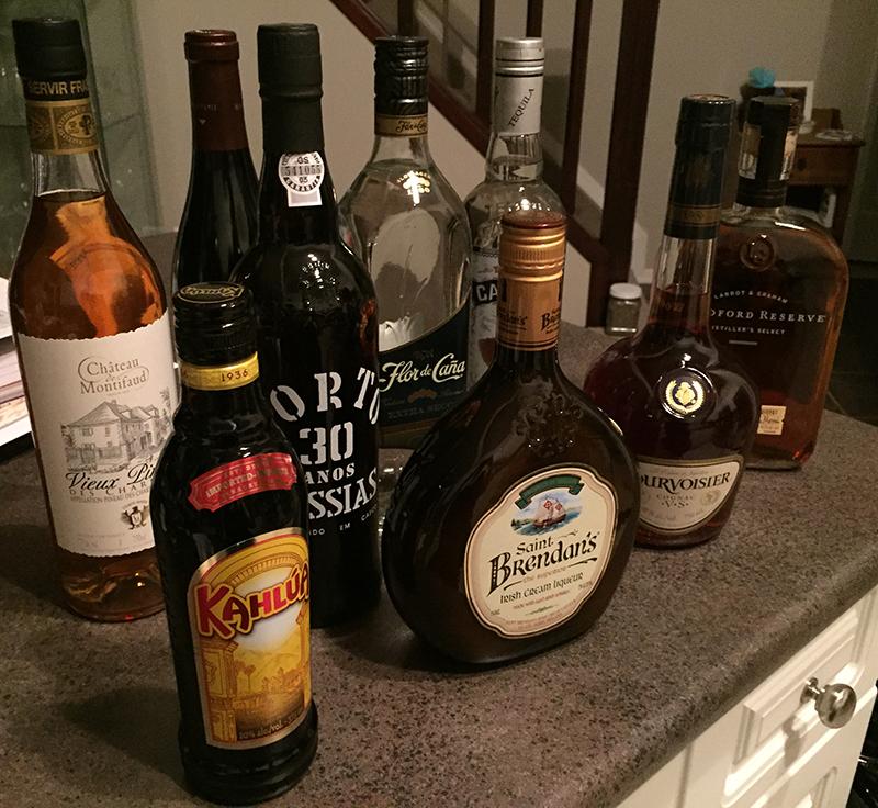 alcohol1