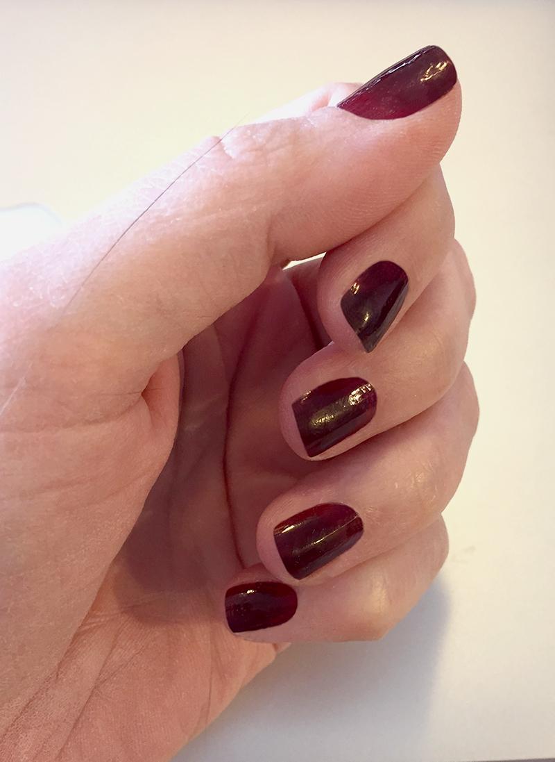 nails2-copy